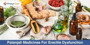 Patanjali-Medicines-For-Erectile-Dysfunction