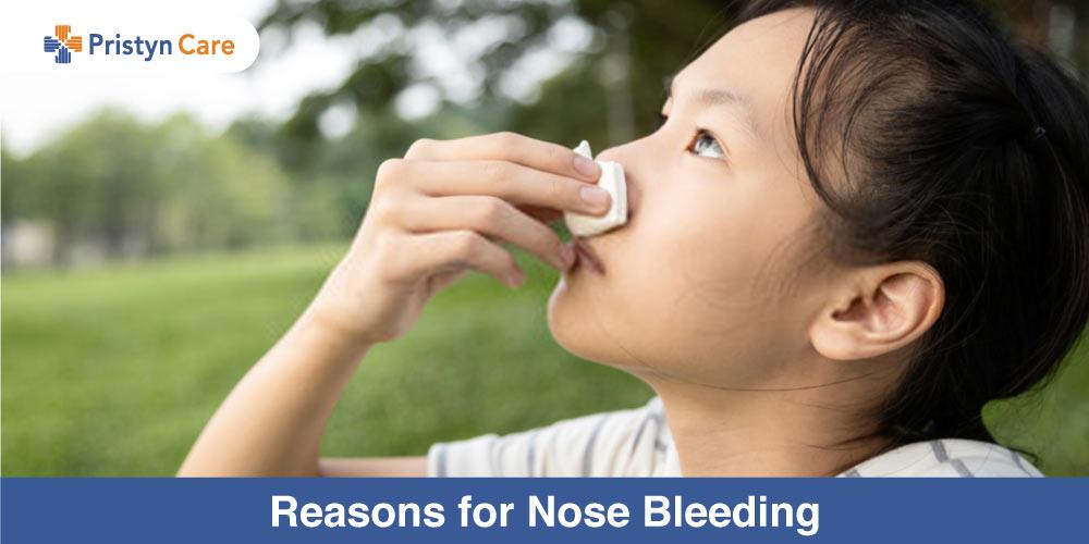 Reasons-for-Nose-Bleeding