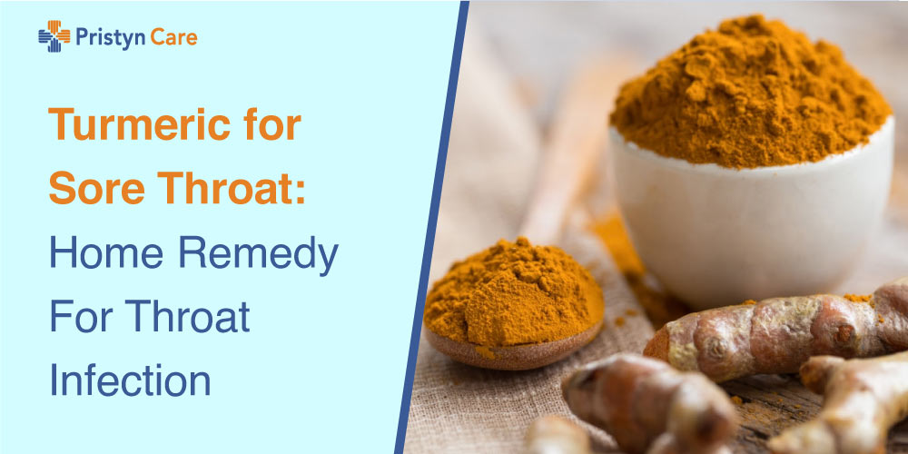 Turmeric-for-Sore-Throat-Home-Remedy-For-Throat-Infection