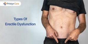Types-Of-Erectile-Dysfunction