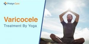 Varicocele-Treatment-By-Yoga