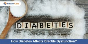 how diabetes affects erectile dysfunction