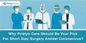 pristyn care doctors- 2