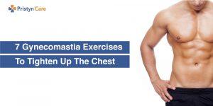 7-Gynecomastia-Exercises-To-Tighten-Up-The-Chest