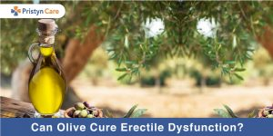Can-Olive-Cure-Erectile-Dysfunction