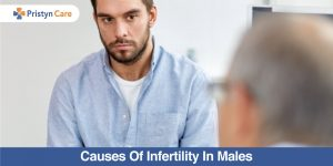 Causes-Of-Infertility-In-Males