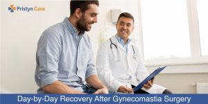 Day-by-Day-Recovery-After-Gynecomastia-Surgery