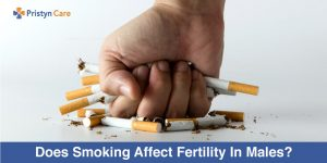 Does-Smoking-Affect-Fertility-In-Males