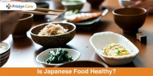 Is-Japanese-Food-Healthy