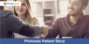 Phimosis-Patient-Story