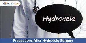 Precautions-After-Hydrocele-Surgery