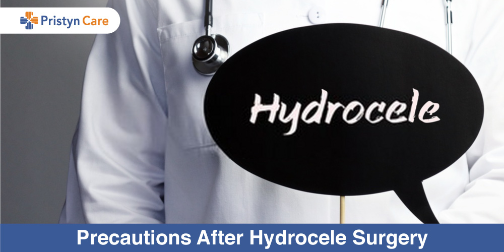 Precautions-After-Hydrocele-Surgery