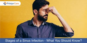 Stages-of-a-Sinus-Infection---What-You-Should-Know