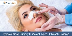Types-of-Nose-Surgery-Different-Types-Of-Nasal-Surgeries