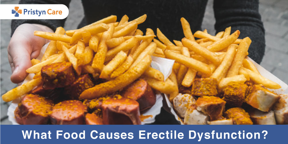 What-Food-Causes-Erectile-Dysfunction