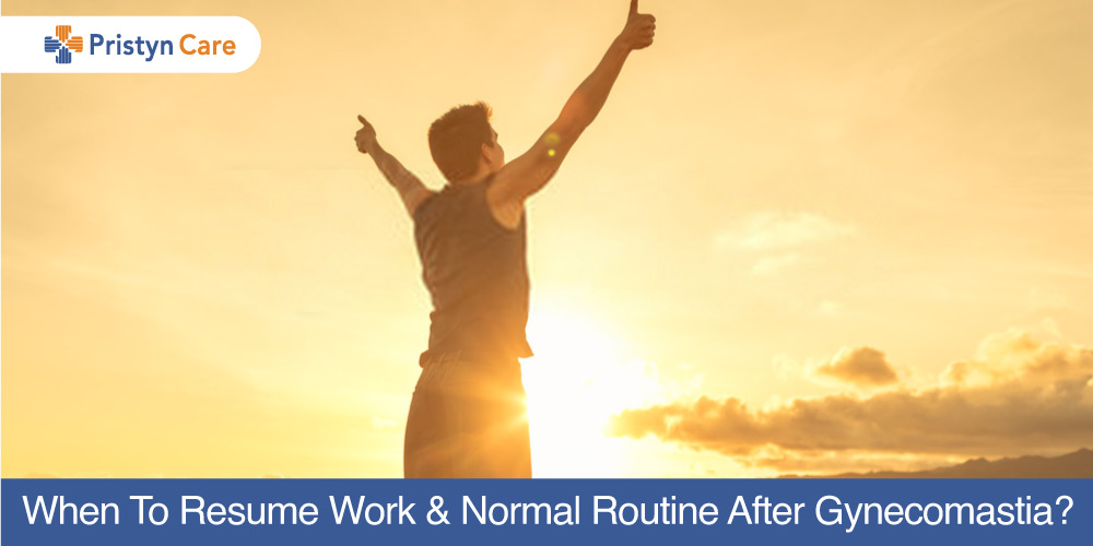 When-To-Resume-Work-And-Normal-Routine-After-Gynecomastia