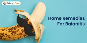 home remedies for balanitis