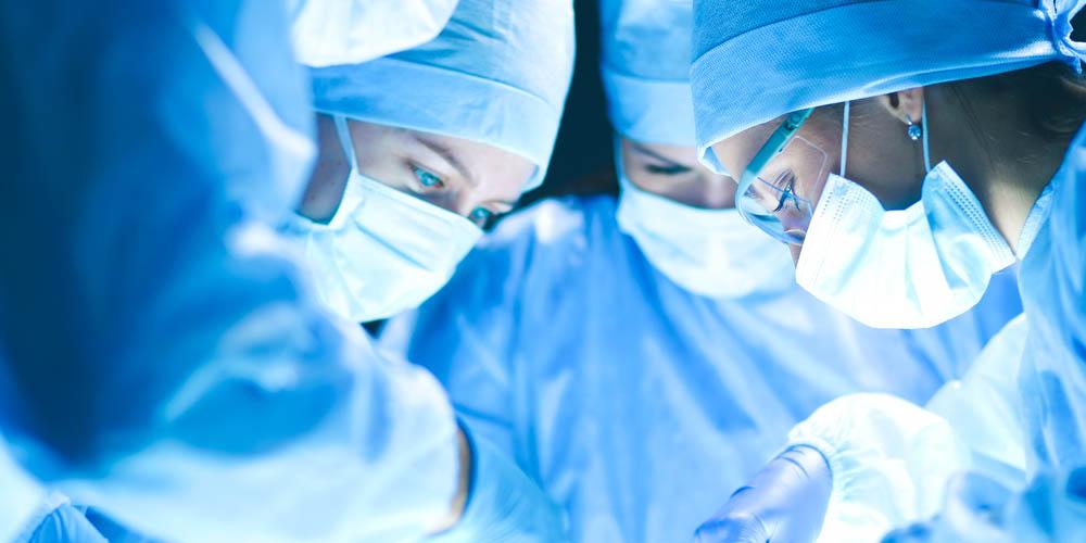 laser circumcision for posthitis