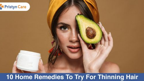 10-Home-Remedies-To-Try-For-Thinning-Hair