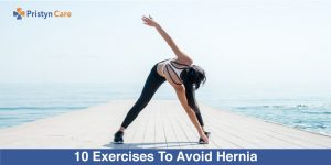 10 exercises to avoid hernia