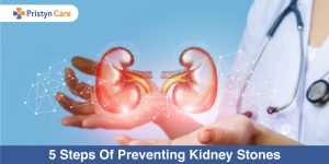 5-Steps-Of-Preventing-Kidney-Stones