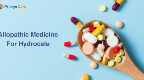 Allopathic-Medicine-For-Hydrocele