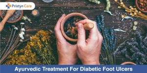Ayurvedic-Treatment-For-Diabetic-Foot-Ulcers