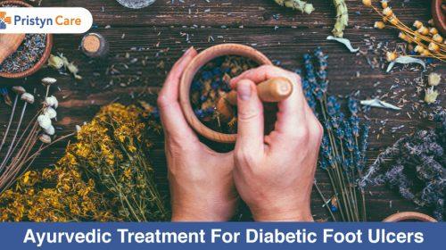 Ayurvedic-Treatment-For-Diabetic-Foot-Ulcers