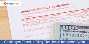 Challenges-Faced-In-Filing-The-Health-Insurance-Claim