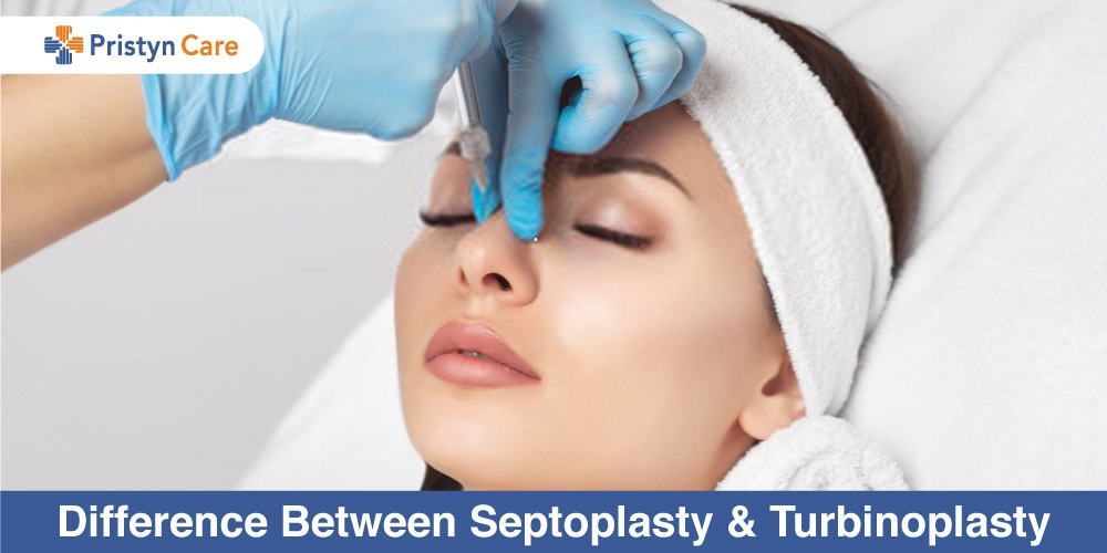 Difference-Between-Septoplasty-and-Turbinoplasty