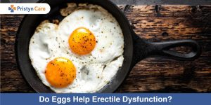 Do-Eggs-Help-Erectile-Dysfunction