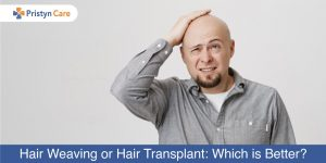 Hair-Weaving-or-Hair-Transplant-Which-is-Better