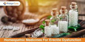 Homeopathic-Medicines-For-Erectile-Dysfunction