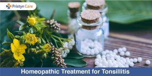 Homeopathic-Treatment-for-Tonsillitis