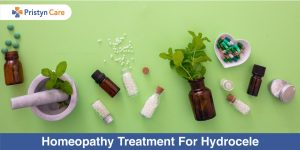 Homeopathy-Treatment-For-Hydrocele