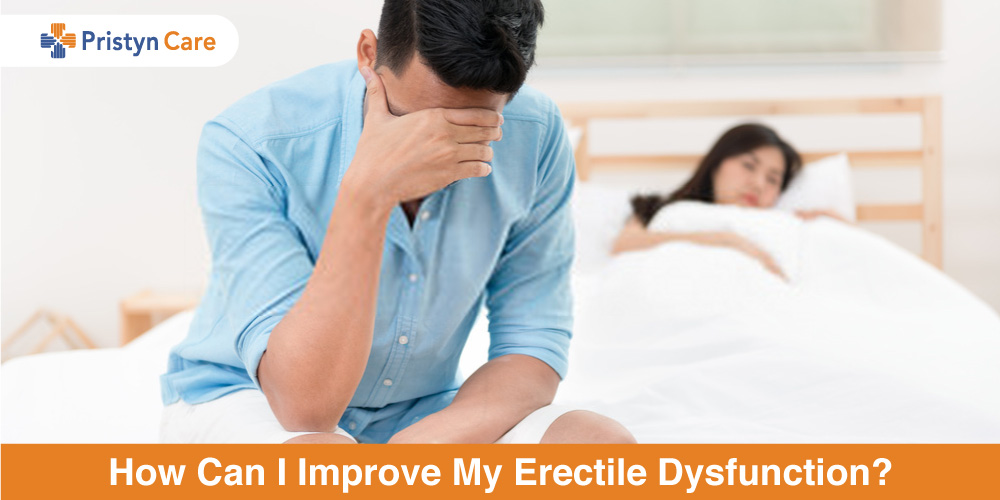 How-Can-I-Improve-My-Erectile-Dysfunction