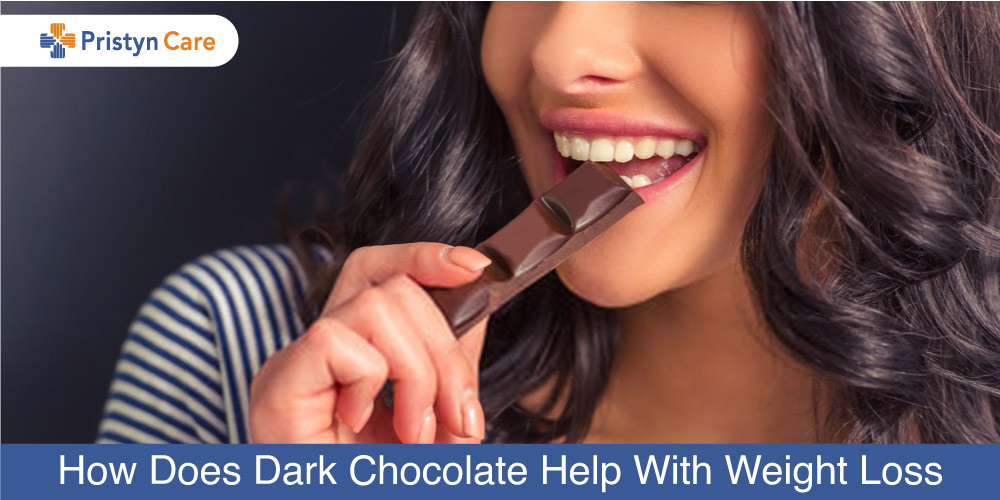 How-Does-Dark-Chocolate-Help-With-Weight-Loss