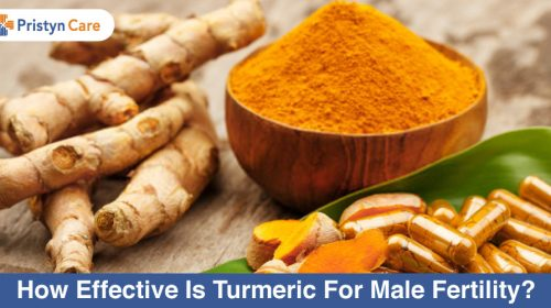 How-Effective-Is-Turmeric-For-Male-Fertility