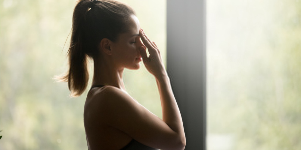 Nadi Shodhan-for-Sinus-Infection-4-Tips-To-Get-Rid-of-Sinusitis-Naturally-6