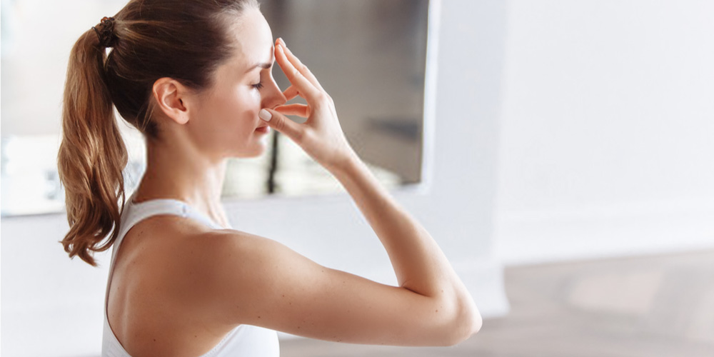 Pranayama-for-Sinus-Infection-4-Tips-To-Get-Rid-of-Sinusitis-Naturally-7