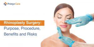 Rhinoplasty-Surgery-Purpose,-Procedure,-Benefits-and-Risks