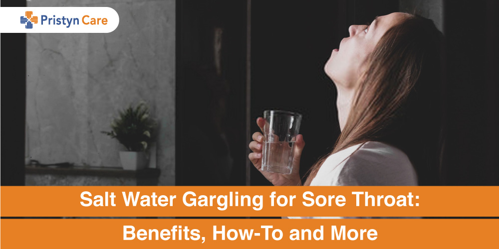 Salt-Water-Gargling-for-Sore-Throat-Benefits,-How-To-and-More