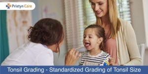 Tonsil-Grading---Standardized-Grading-of-Tonsil-Size