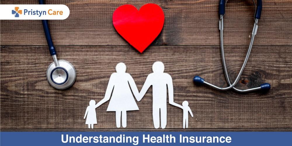 Understanding-Health-Insurance