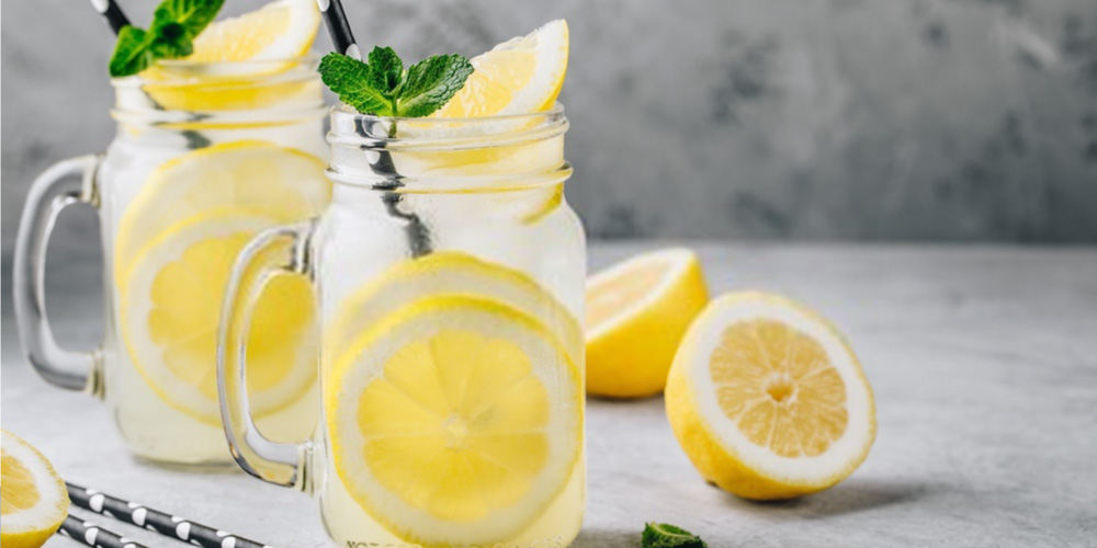 How To Dissolve Kidney Stones With Lemon Juice? - Pristyn Care