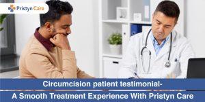 Circumcision-patient-testimonial