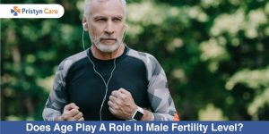 Does-Age-Play-A-Role-In-Male-Fertility