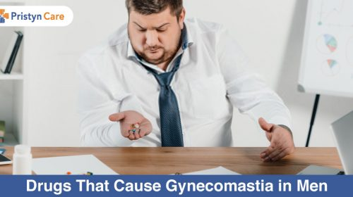 Drugs-That-Cause-Gynecomastia-in-Men