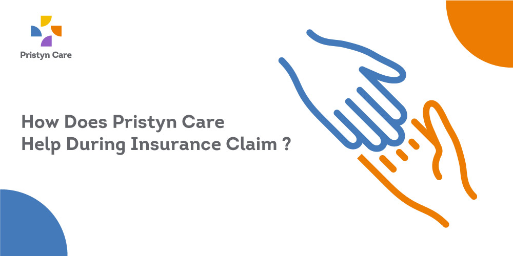 How-Does-Pristyn-Care-Help-During-Insurance-Claim (1)