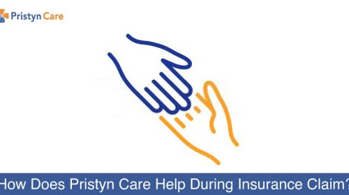 How-Does-Pristyn-Care-Help-During-Insurance-Claim
